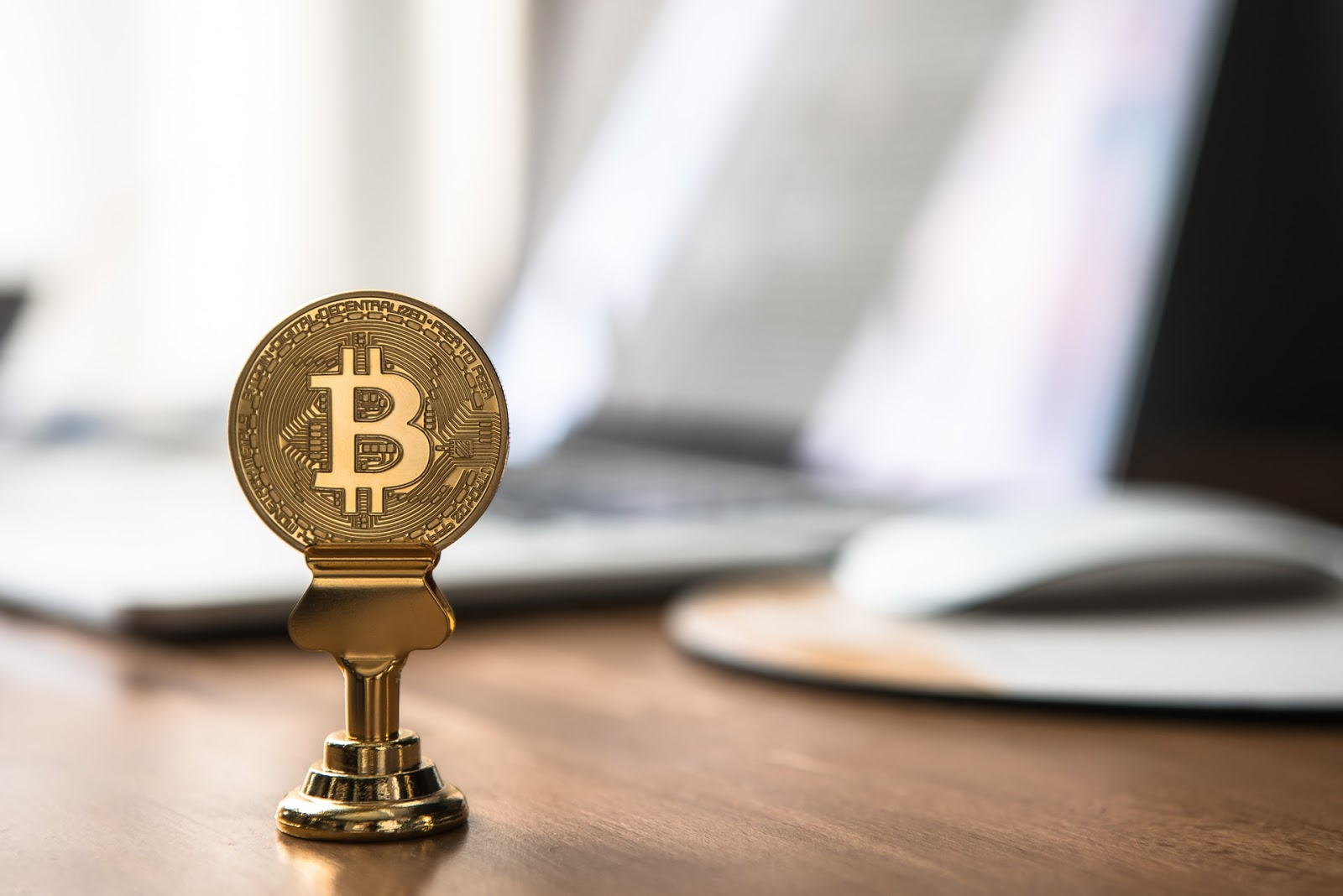 Bitcoin Trader Review: How does it work