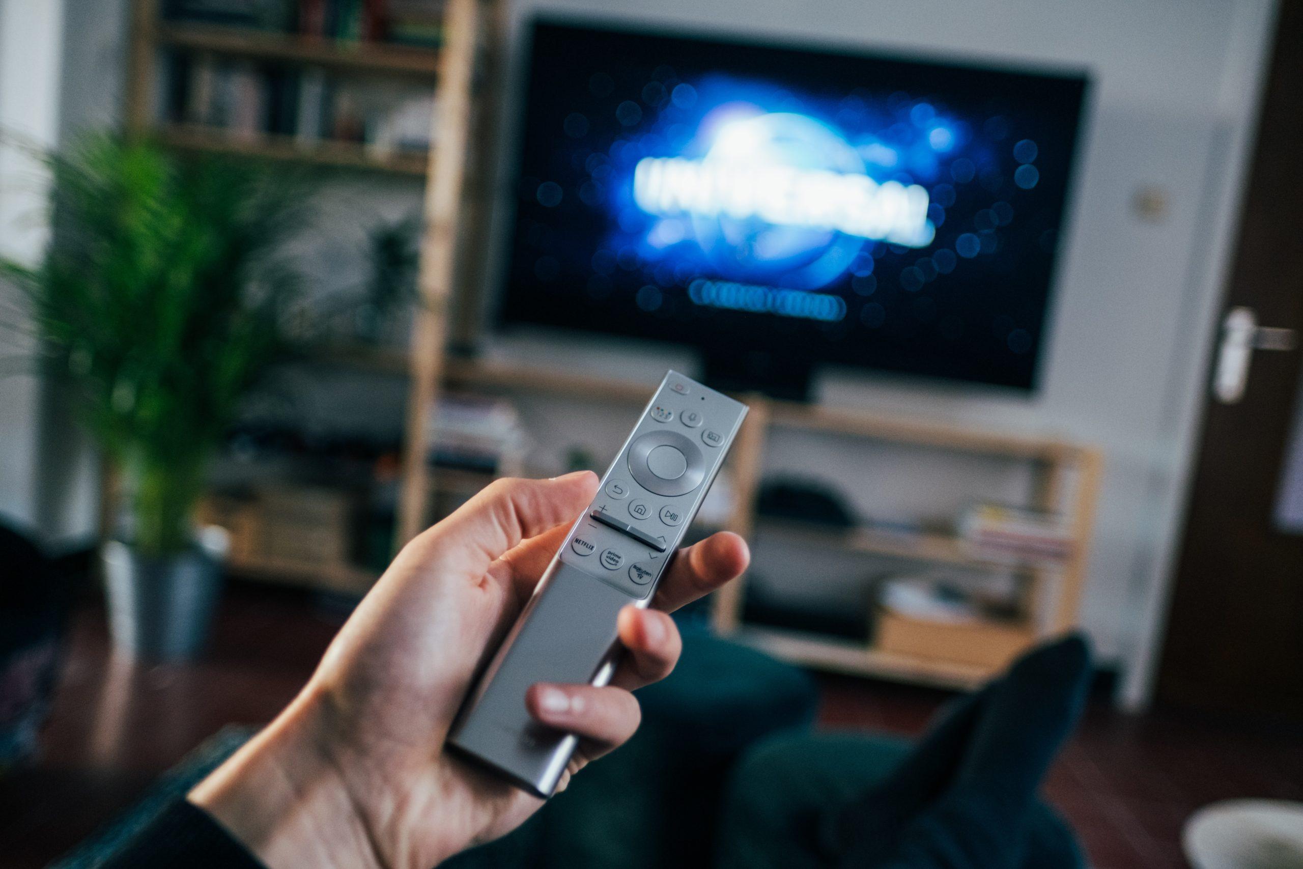 Bitcoin Era on TV and in big Mass Media