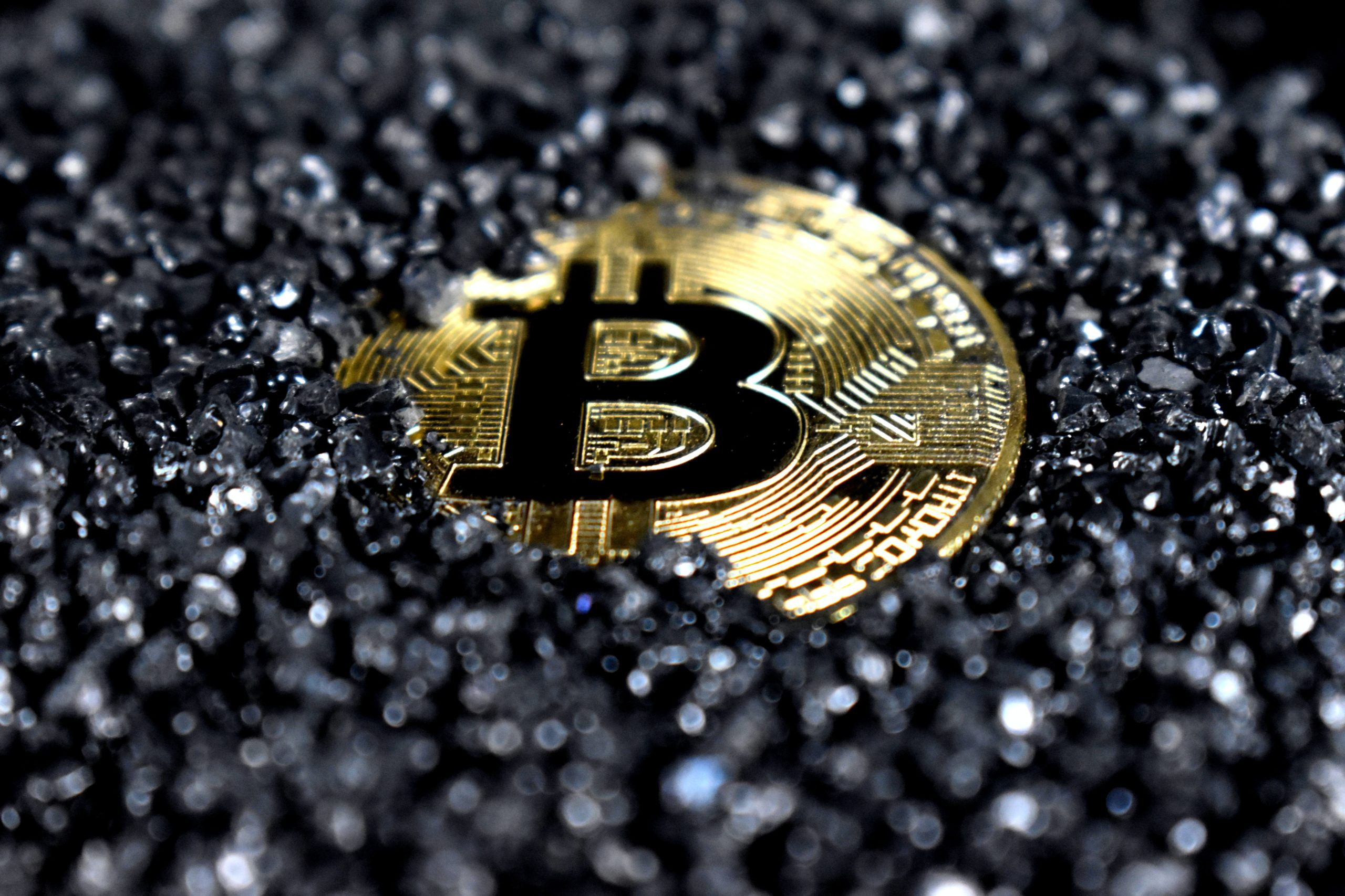 Bitcoin; an emerging cryptocurrency