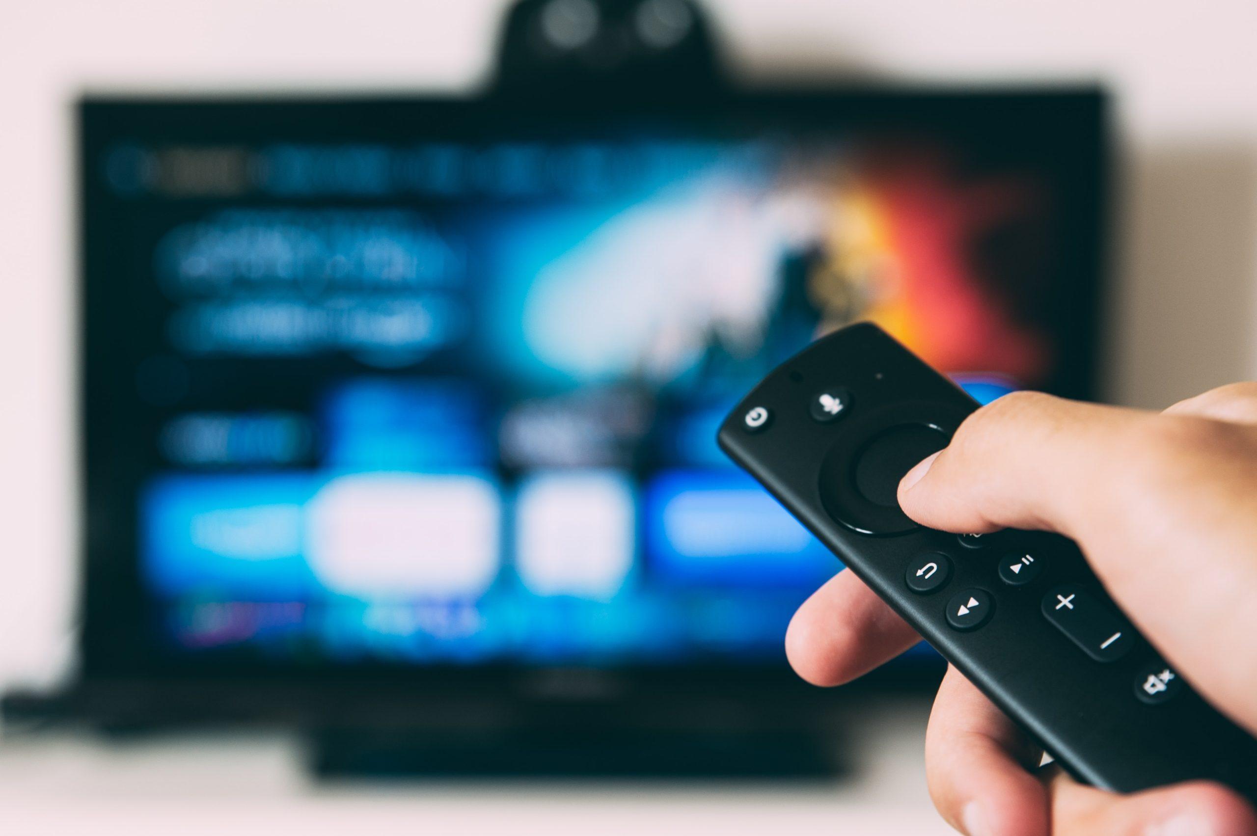 Bitcoin Evolution on TV
