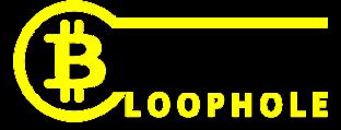 bitcoin-loophole